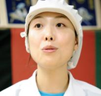01 水谷 陽子さん