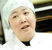 13 石田 康子さん